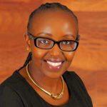 Zamara Group names Rosalyn Mugoh MD for insurance