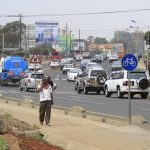 Petrol, Diesel Prices Hiked in Kenya After Excise Duty and Inflation Adjustments