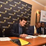 Sidian Bank eyes SMEs with USD 12 Million Tier 2 Capital Injection from IFU
