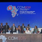 Six Reform Areas African Governments Can Increase Fiscal space to Accelerate Development