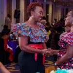 Safaricom Targets Up to 10% of High Value Women in Business by 2020