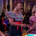 Re-imagining the Nexus Between Leadership and Gender in Africa