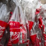 Kenya to Benefit from Coca-Cola's Kshs 3.8 Billion Push Cutting Plastic Waste in 3 years