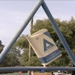 East African Portland Cement issues profit warning on negative working capital
