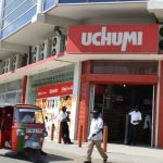 Uchumi Supermarkets Board Approve Deal to Cut Debt by Voluntary Arrangement