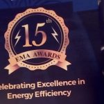 2019 Winners: The Full List of  the 15th Energy Management Awards Winners