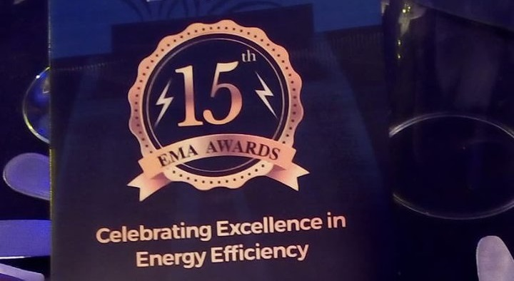 15th Edition of our Energy Management Awards