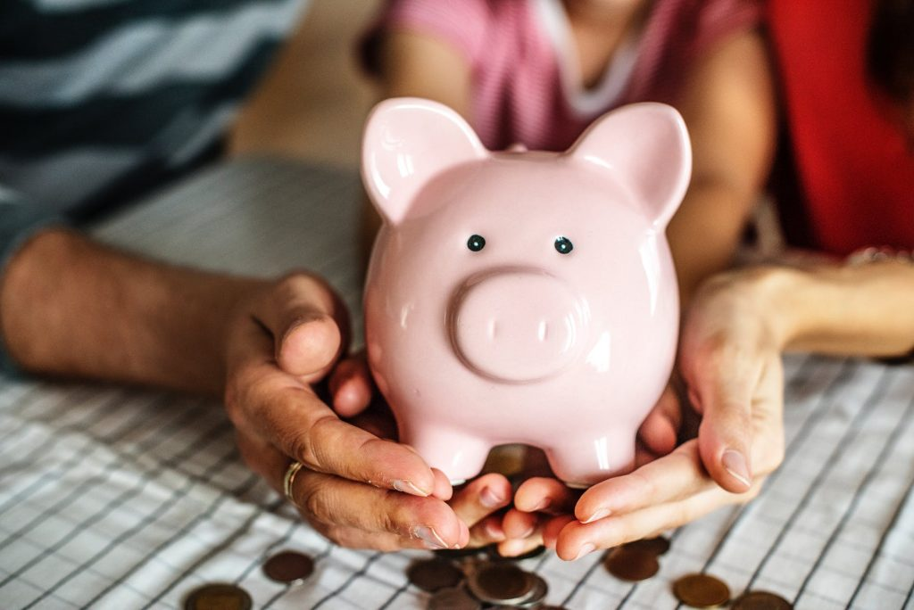 Savings, Fixed and Call Deposit Accounts, What Suits You?