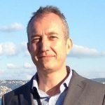 Jean-Christian Bergeron Replaces David Ohana as Rubis Energie East Africa CEO