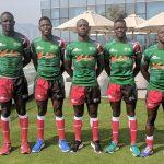 Chukua Selfie Enters into Ksh 14 million Partnership with Kenya Rugby Union