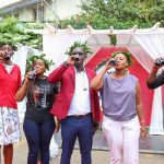 Coke Studio Africa 2019 to Fly Eight Loyal Consumers to 'Supa Dupa Fly' Music Festival in Santorini