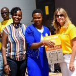 Copia Kenya Launches First E-commerce Service for Buying and Sending Goods Upcountry