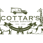 Cottar's Safari Service Celebrates 100 years as Pioneer of African Safari Tourism