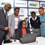 National Competition for STEM Kenyan Students Announced, Winner to Receive Ksh1.5 million Scholarship