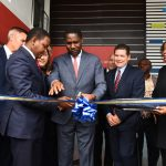 Mars Wrigley Confectionery opens new Kshs7billion production facility in Kenya