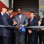 Mars Wrigley Confectionery opens new Kshs7billion production facility in Kenya