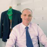 David Ohana Resigns as KenolKobil Managing Director
