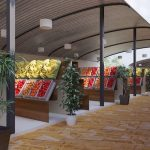 Nairobi Farmers Market Coming to Upmarket Runda Estate