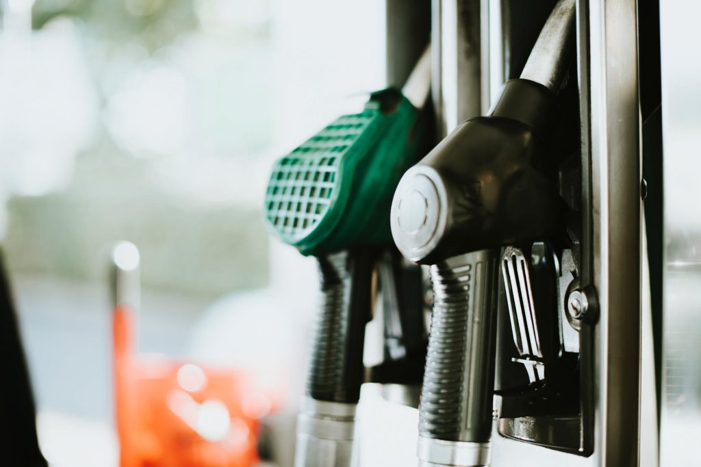 For the first time ever, after fuel prices remaining unchanged for the fourth consecutive month, prices shoot up in the latest review by Kenya's Energy and Petroleum Regulatory Authority.