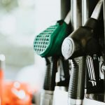 Merry as Kenya Fuel Prices Drop for December-January Review Period