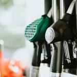 Energy Regulatory Commission Rebrands as Energy and Petroleum Regulatory Authority