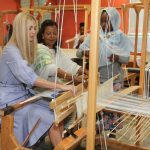 2X Africa Initiative Launched to Boost Economic Potential of Women
