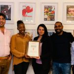 EatOut, DineOut India Partner to Launch Dineout's InResto Restaurant Platform