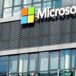 Kenya Part of Microsoft's-backed Women in Cloud Accelerator Program