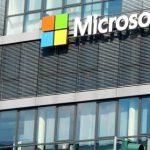 Kenya Part of Microsoft's-backed Women in Cloud Accelerator Program