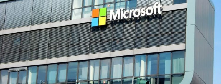 Kenyan SMEs to Leverage on Seacom, Microsoft Data Center Deal