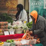 Nine Factors Holding Back Women's Business Performance in Africa