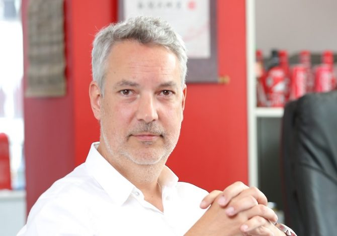 Ogilvy Africa bags 11 out of 37 Africa's Sabre Awards