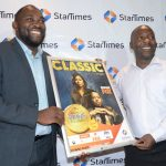 Pay TV Startimes, Slashes Subscription 50pct to Lure More Customers
