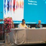 Mauritian Insurer Set to Gain Market Share with KSh3 billion Investment in Kenya's Insurance Sector