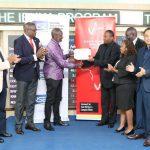Regional Vehicle Leasing Company Joins NSE's Ibuka Incubation Program