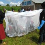 Kenya, Ghana and Malawi to Benefit from WHO's Malaria Vaccine Pilot Project