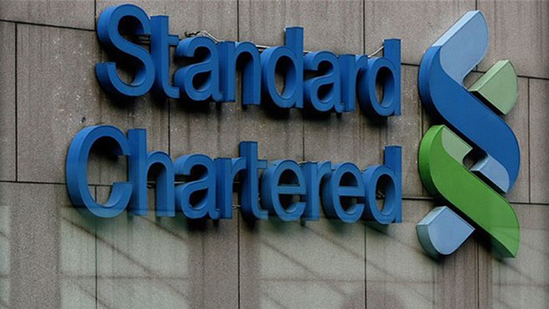 Standard Chartered Bank Launches Africa eXellerator Innovation lab