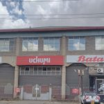 Uchumi Diversifies its Langata Branch to Weekly SME Market