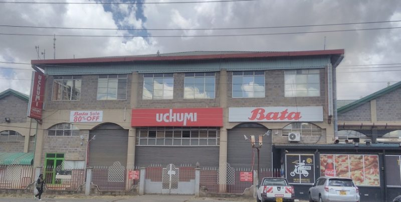 Uchumi Supermarkets has begun implementing the franchise as a viable means to growth given its strong brand value.