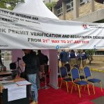 Kenya's Work Permit Changes for Foreigners are Impacting Rents and Sales of Top-end Detached Houses