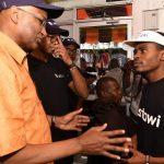 5 Kenyan Banks Launch Stawi, Mobile-based Credit Scheme for SMEs