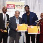 Best Banks In Kenya: 2019 Think Business Banking Awards