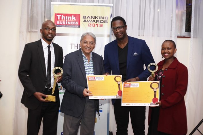 ABC Bank Recognised for Being the Cheapest Lender for SMEs in Kenya