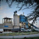 Creditors Approve Partial Sale of ARM Cement or Assets in Debt Reduction
