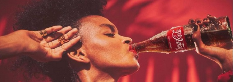 The Coca-Cola Company will maintain its majority stake in its African bottler Coca-Cola Beverages Africa for the foreseeable future.