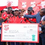 Coca-Cola Kenya Unveils Plastic Collection Competition for Schools