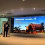 Technology Lab Focused on wildlife Protection Opens on Ol Pejeta Conservancy