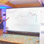 EGM Securities, First Online Trading Broker to Offer NSE Derivatives