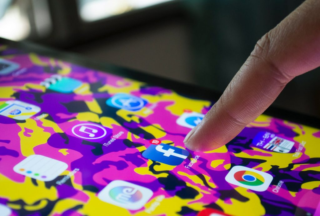 Social networking site Facebook is going to charge its users Value-Added Tax (VAT) starting 1st April 2021 on the sale of advertisements on its platform in Kenya starting 1st April 2021.