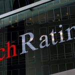 Fitch Rates Kenya's Upcoming USD Notes 'B+; Outlook Stable